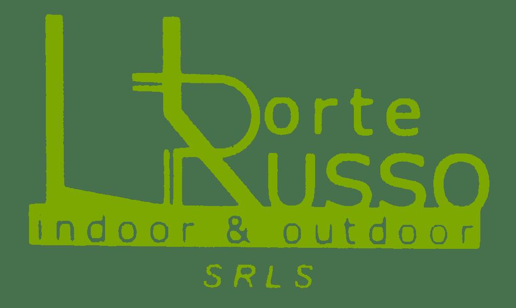 Porte Russo